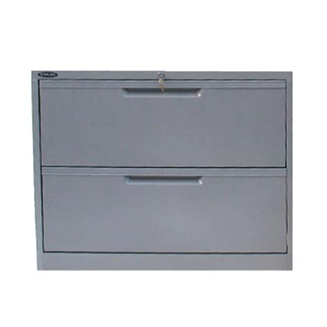 2 drawer lateral filing cabinet 2 drawer lateral filing cabinet one st vincent inc