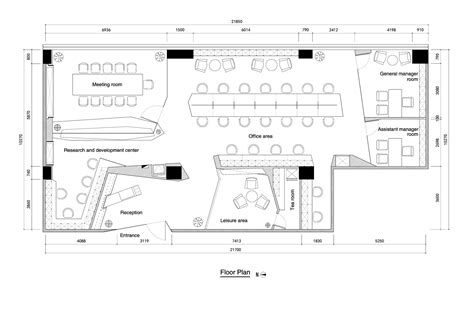 office space floor plan creator office space floor plan creator elegant beautiful open