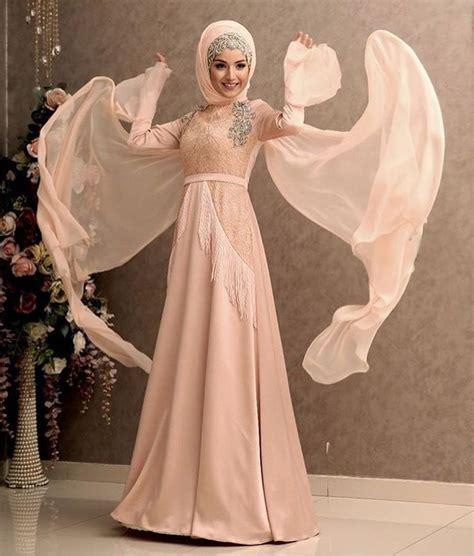 Kebaya Gaun the 25 best kebaya ideas on kebaya muslim batik muslim and kebaya lace
