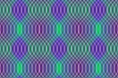 wavy pattern png clipart wavy background 9 colour 5