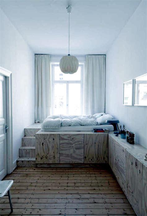 bedroom buffet bedroom with buffet combination of platform interior