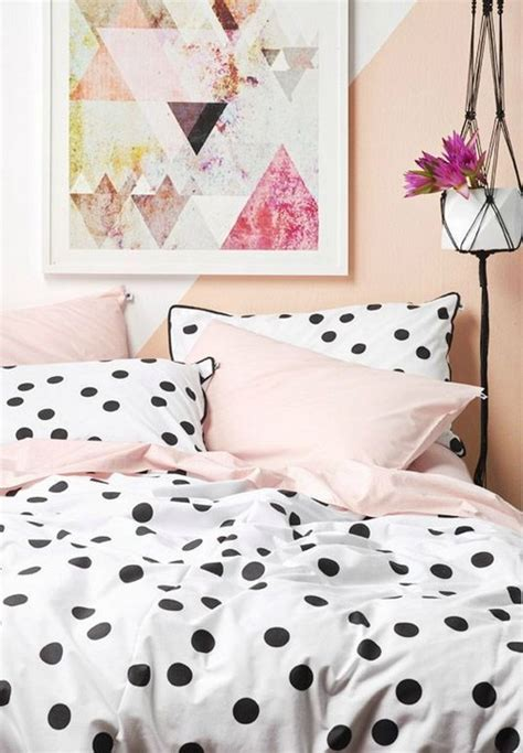 polka dot bed linen 20 creative duvet covers you literally about