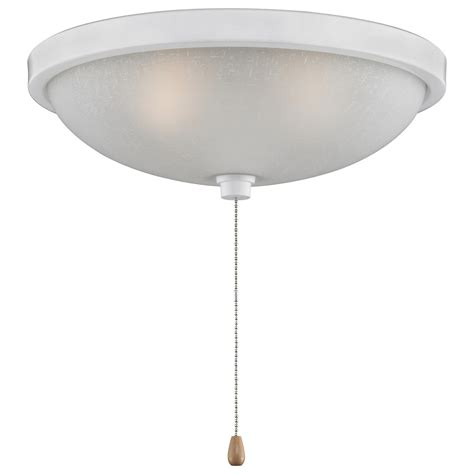 Ceiling Lights With Pull Chain Integralbook Com Simple Ceiling Light