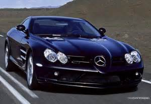 Mercedes Openings Mercedes Slr Mclaren 2017 2018 Cars Reviews