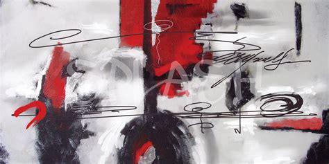 cuadros modernos blanco y negro cuadro abstracto blanco rojo negro tiendas de cuadros