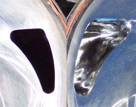 rotaryheadscom rotary engine porting rx  rx  renesis wankel ports rx rx