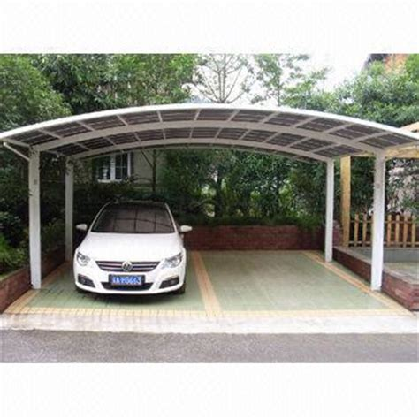 Curved Roof Carports carport skylight roof sheet buy corrugated roofing sheets aluminium roofing sheet curved