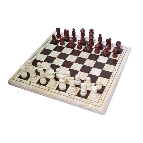 chess board buy buy chess draughts board game online at cherry lane
