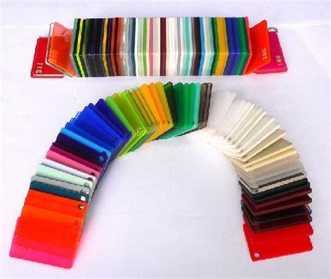 Cast Sheet acrylic sheet shanghai cast acrylic sheet chemical