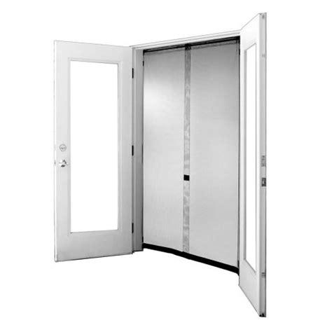 10 foot sliding glass door bug 60 by 80 instant screen fits some doors