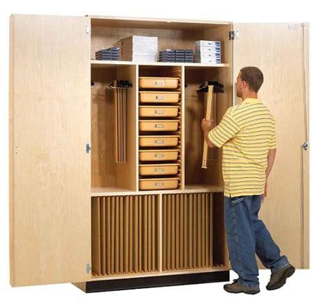 supply storage cabinet shain drafting supply storage cabinet