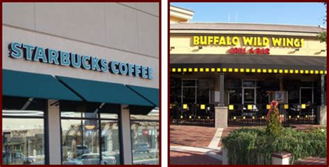 custom l shades orange county ca custom commercial storefront awnings shade canopies