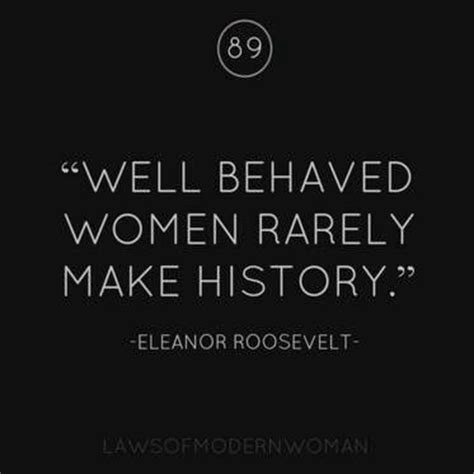 quotes about women and oppression in the elizabethan era 1000 images about best rosa parks quotes on pinterest