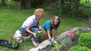 home helpers home care home helpers home care direct link clearwater fl