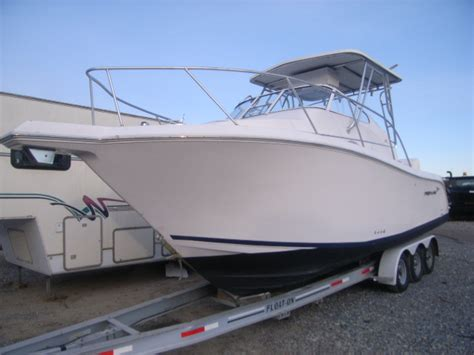 fishing boat length boat length mystery the hull truth boating and fishing