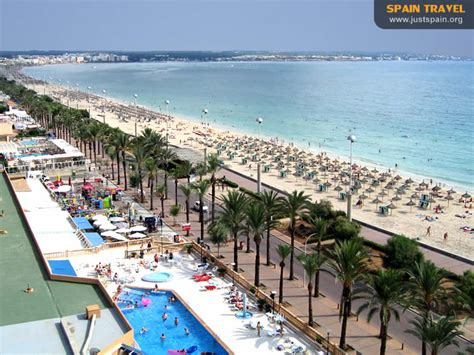 Tips For The Best Resume by El Arenal Beach Palma