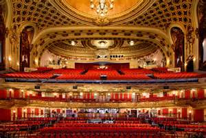 Oriental Chandelier Midland Theatrepanicstream Panicstream