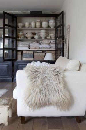 sheepskin throw for sofa sheepskin throws as chair covers