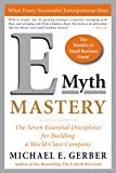 shortcut your startup speed up success with unconventional advice from the trenches books the e myth revisited why most small businesses don t work