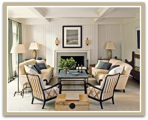 inspiration living room floor plan inspiration for fieldstone hill living room 1