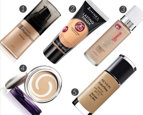 7 Makeup Must Haves For November by Makeup For Newbies Your Drugstore Makeup Starter Kit