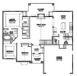 Floor Plan For Small House by Amazing Best Small Home Plans 11 Small House Floor Plan