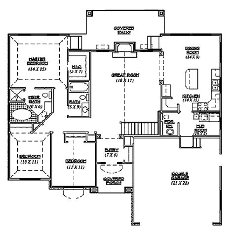 floor plan for small house amazing best small home plans 11 small house floor plan smalltowndjs