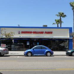 sherwin williams paint store san diego ca sherwin williams paint store 13 reviews paint stores
