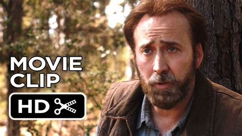 joe movie nicolas cage watch online joe movie clip trees 2014 nicolas cage drama hd