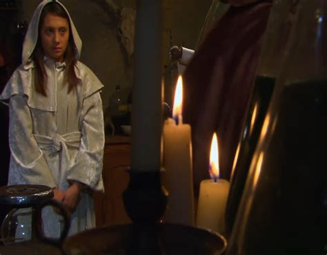 house of joy joy the house of anubis photo 20894422 fanpop