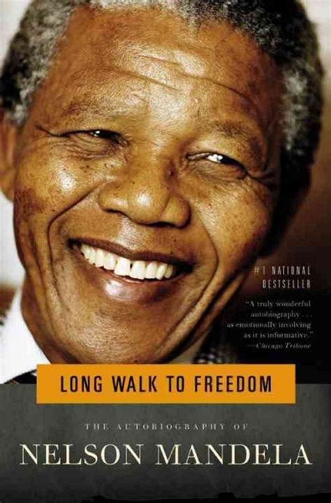 Autobiography Of Nelson Mandela Long Walk To Freedom | long walk to freedom conversations with myself