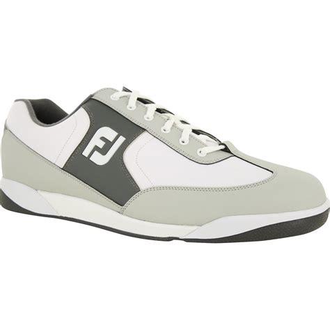 footjoy sport spikeless golf shoes footjoy greenjoys sport spikeless previous season shoe