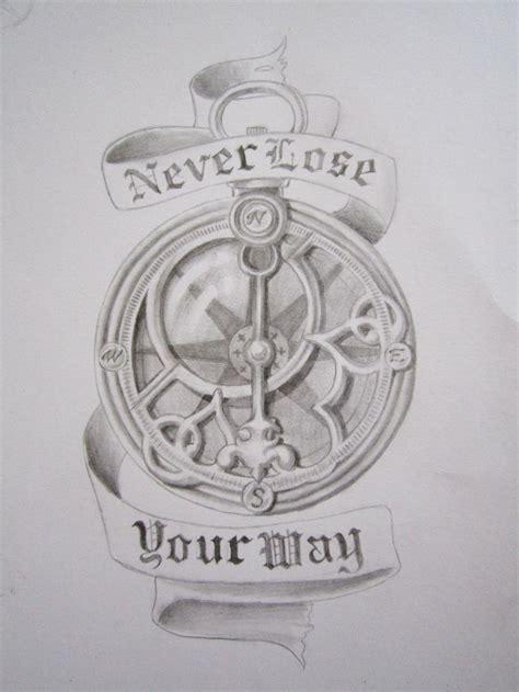 compass tattoo st thomas 84 besten compass bilder auf pinterest kompass sanduhr