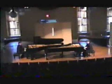 tim hecker live room on the ecstasy of musical influence hearing steve reich s piano phase in tim hecker s live