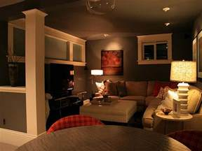 Basement Living Space Ideas Basement Living Room Ideas Modern House