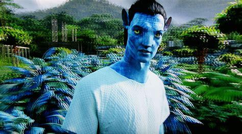 imagenes en 3d gafas de cine el cine en 3d entra en decadencia abandomoviez net