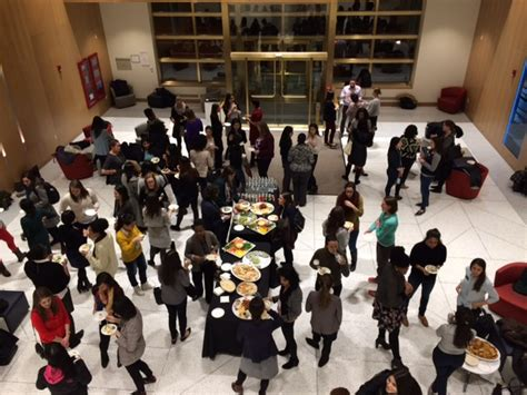 Mit Evening Mba by Mba Class Of 2018 Mit Sloan School Of Management