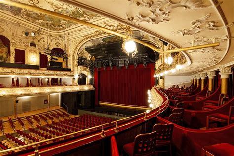 pavillon hannover programm ronacher theater aktuelles programm