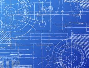 create a blueprint free blueprint graphicriver