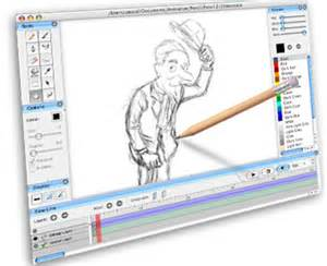 Drawing Software Pc 15 Free Awesome Drawing And Painting Tools For Teachers