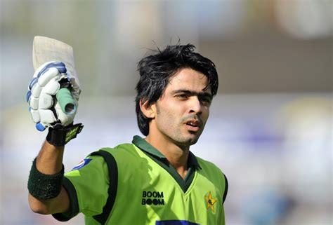 wallpaper of fawad alam fawad alam pakistani cricketer very hot and beautiful