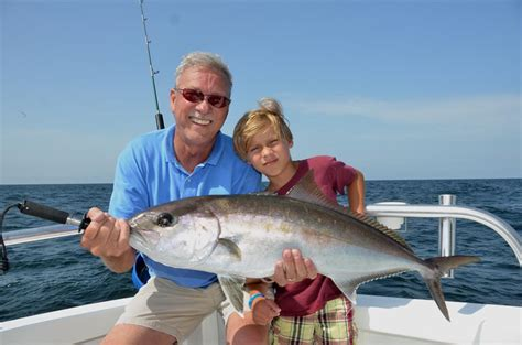 fishing boat captain salary why 6 hour deep sea fishing trips are best in orange beach