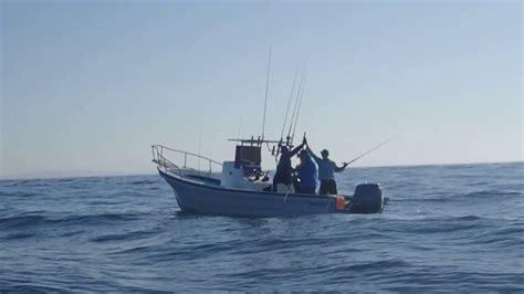 baja boats wiki panga fishing baja la bocana super panga fishing with baja