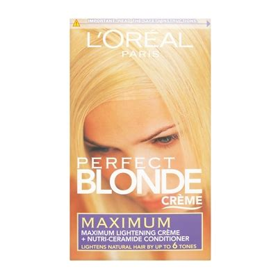 best drug store hair bleach for maximum lightening best store hair for maximum lightening beauty and the