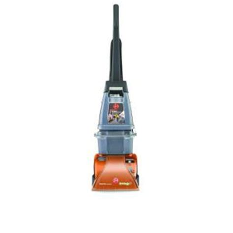 hoover steamvac carpet cleaner discontinued fh50027 at the