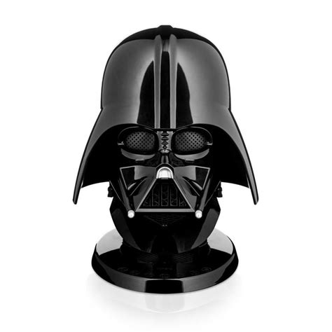 Snapback Starwars Darth Vader lificador bluetooth wars darth vader imaginarium