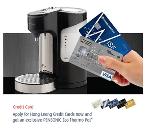 hong leong bank housing loan calculator hong leong bank credit card promotion pinjaman peribadi