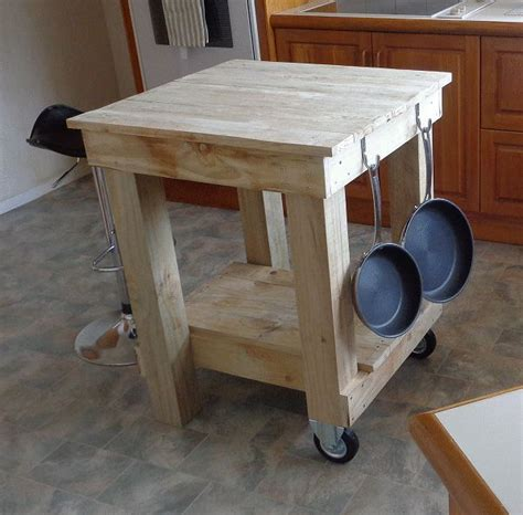 wooden island bench kitchen island bench made out of wood general buildeazy