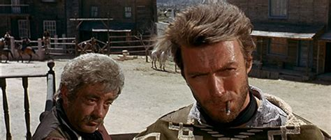 filme stream seiten for a few dollars more fistful of pasta a fistful of dollars