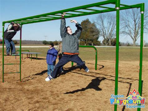 Landscape Structures Fitness Landscape Structures Monkey Bars 28 Images You Can